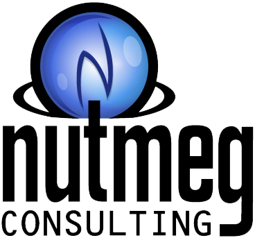 Nutmeg Consulting